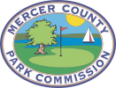 Mercer County Park Commission Logo